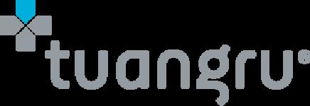tuangru-logo-317x109