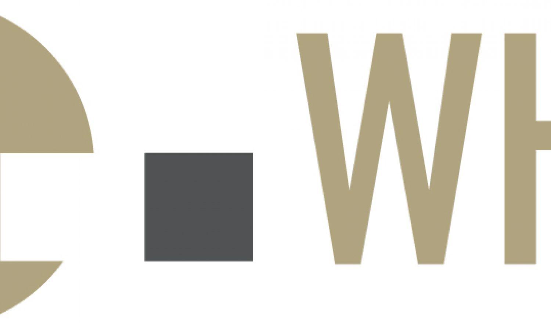 whd-logo