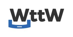 wttw-logo-full