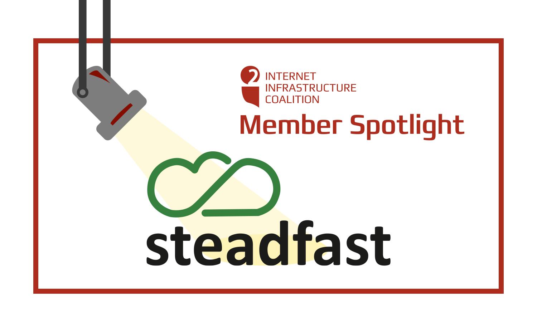 Member Spotlight Steadfast