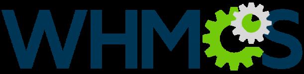 LogoBlue