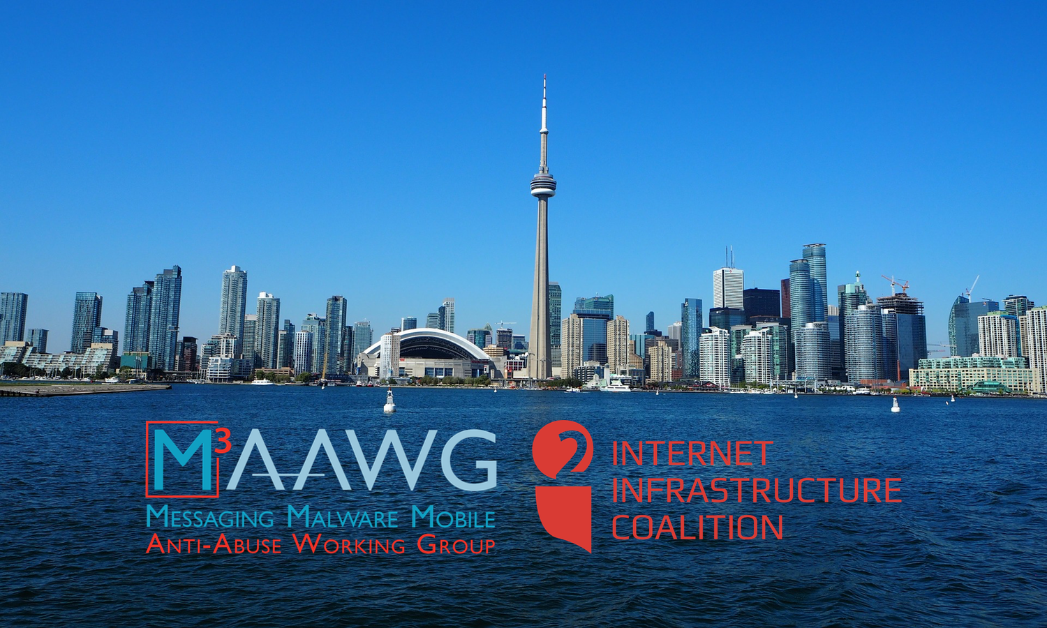 M3AAWG 41 Toronto Post