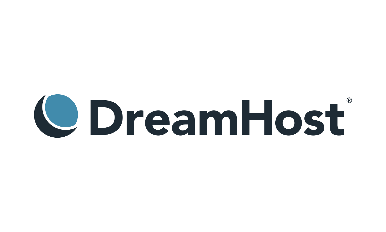dreampost 1