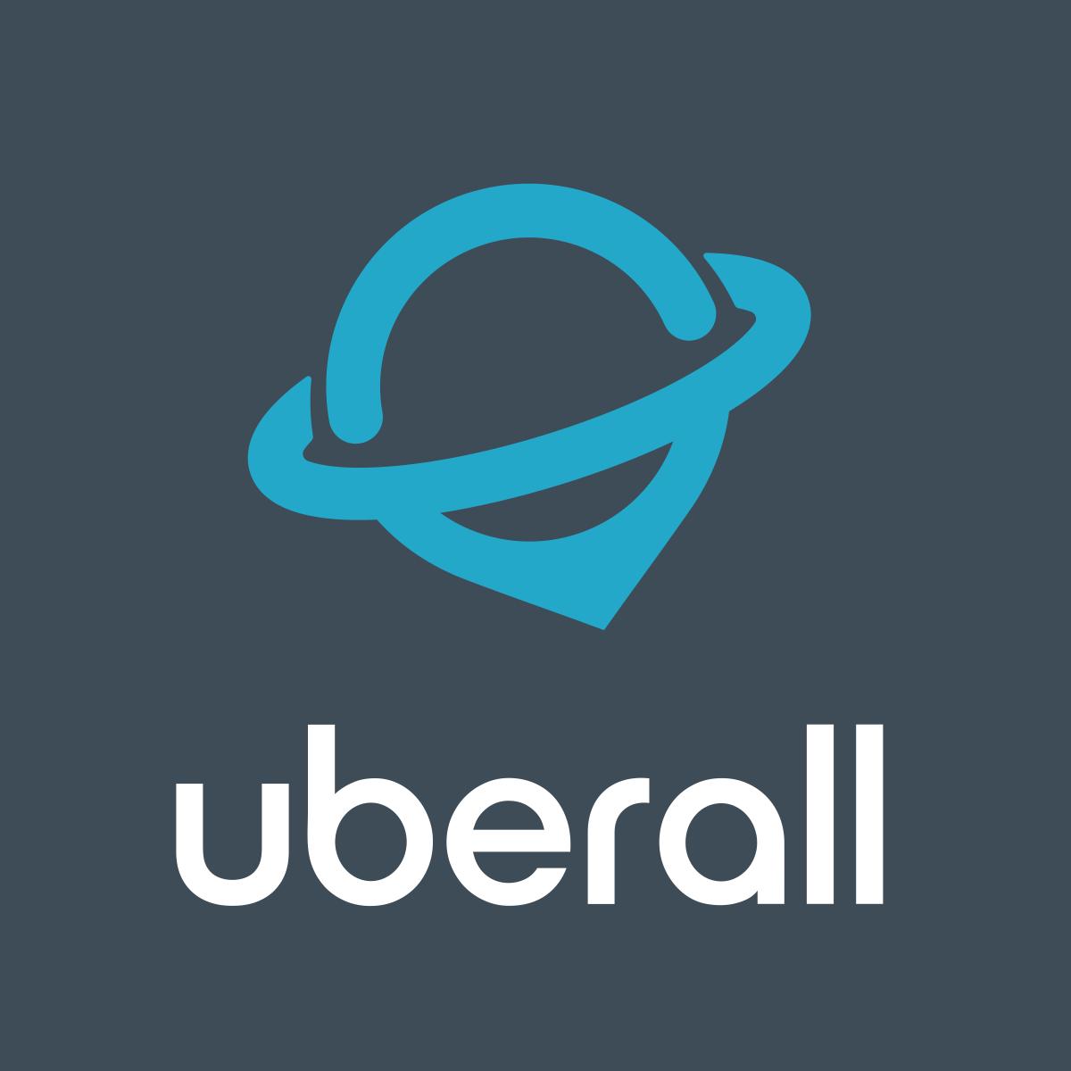 squared-logo-reversed