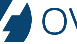 logo-ovh-us-horizontal-blue