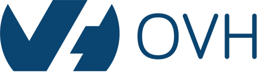 logo-ovh-us-horizontal-blue