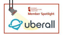 Member Spotlight Uberall