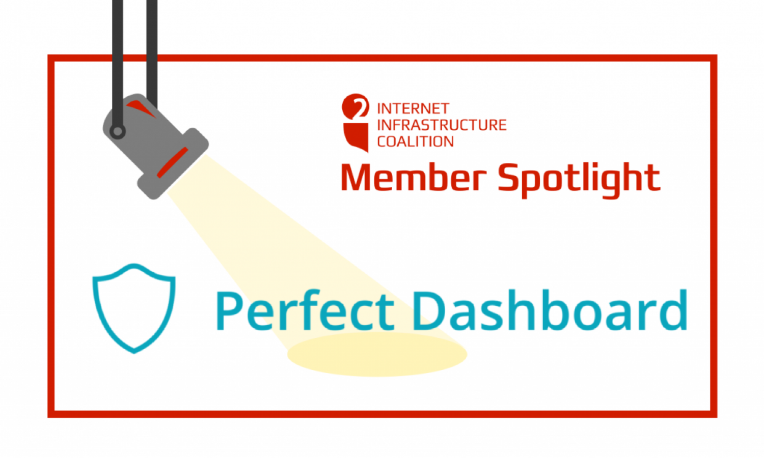 Member Spotlight Perfect Dashboard