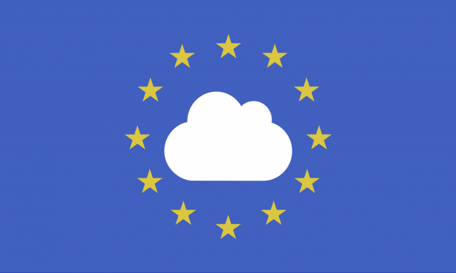 cloud eu post