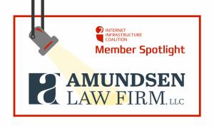 Member Spotlight Asmundsen