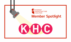 Member Spotlight Kelly Hardy