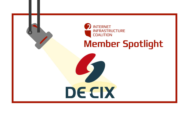 Member Spotlight DE-CIX