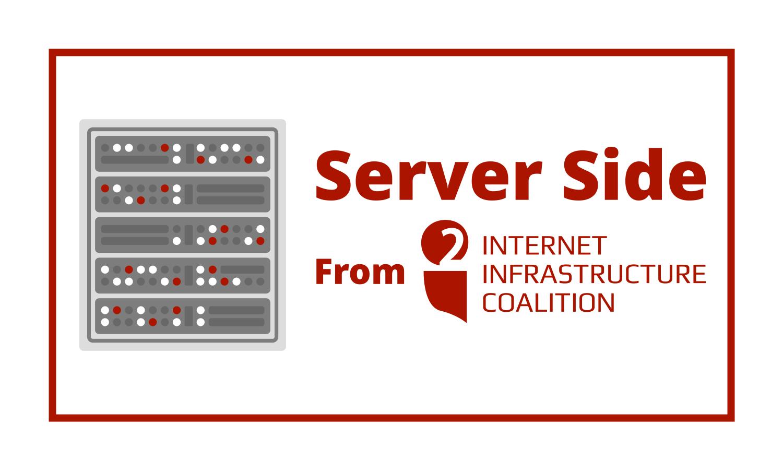 Server Side Post
