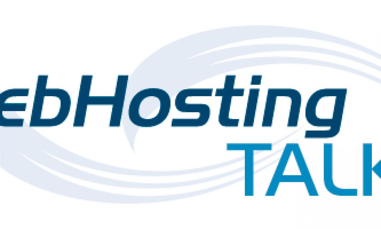 WebHosting Talk_RGB