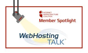 Member Spotlight WebHostingTalk