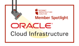 Member Spotlight Oracle