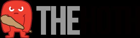 hoth_logo_black