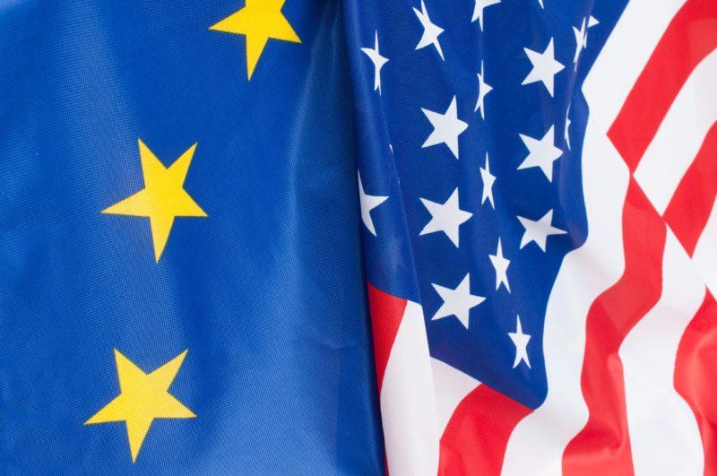 transatlantic-dialogues-US-EU