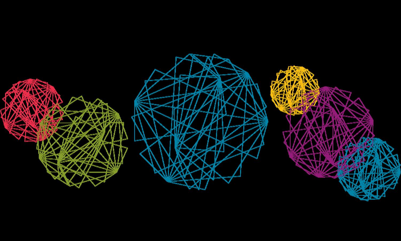 european-nodes