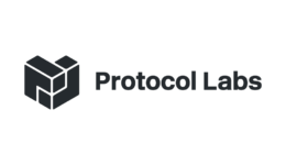 protocol-labs-logo-horizontal-black
