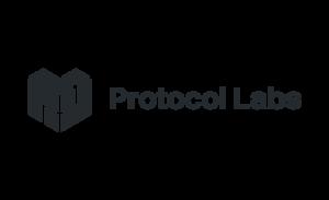 protocol-labs-logo-horizontal-black