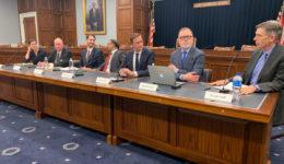 transatlantic-dialogues