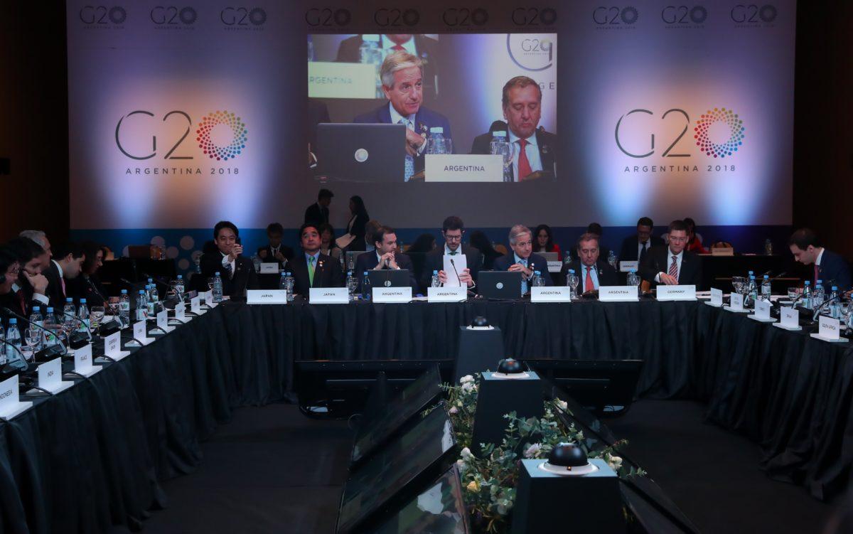 g20_digital