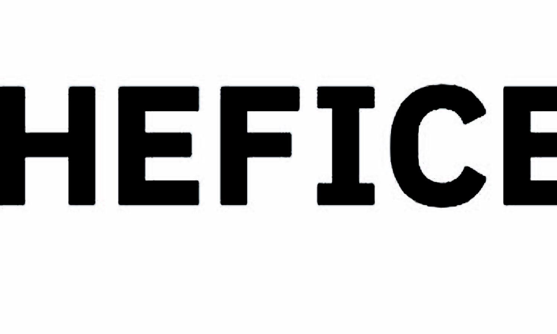 heficed-logo-01