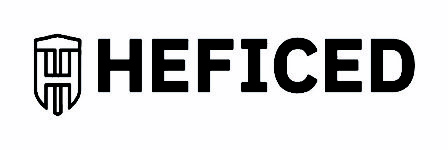 heficed-logo-01