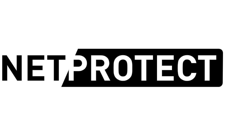 NetProtect-Logo