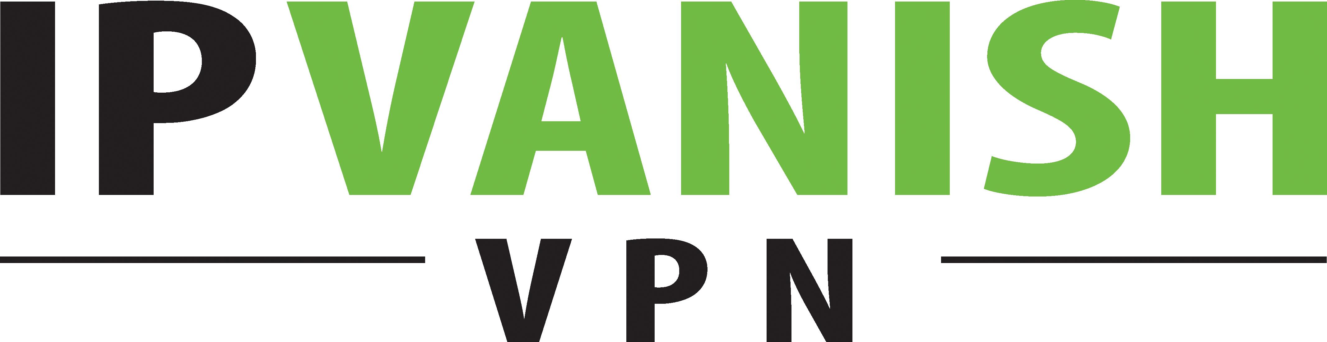 ipvanish-text-logo