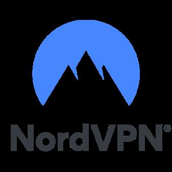 nord-logo-square@1x
