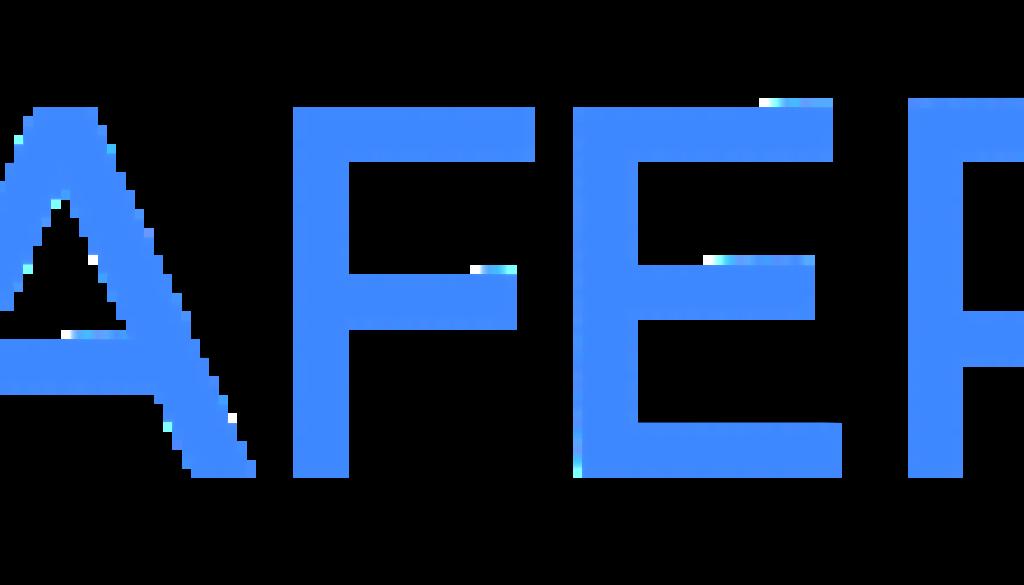 svpn-logo-hrz-blue