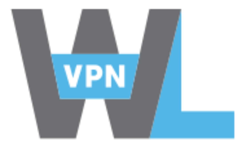 wlvpn-logo