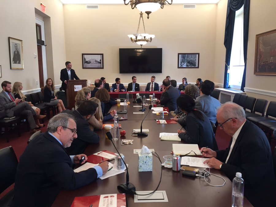 congressional-meeting-i2coalition-internet-infrastructure