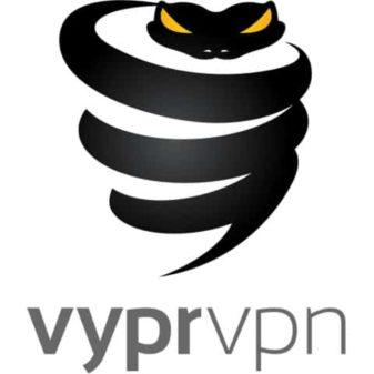 VyprVPn-square-logo