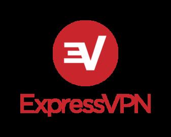 express-vpn-logo-transparent