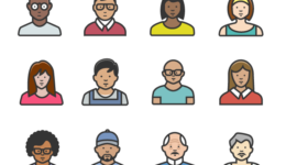 12-diverse-avatar-icons