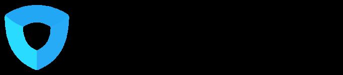 ivacy-logo 2-01