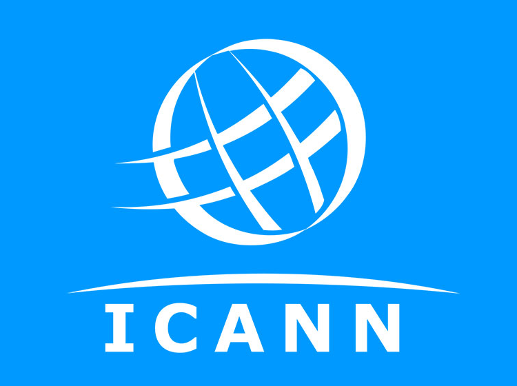 "Comments from the Internet Infrastructure Coalition (i2Coalition) on the Interisle Report ""Domain Registration Data at a Crossroads"" - i2Coalition"