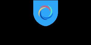 hotspot-shield-logo-vertical