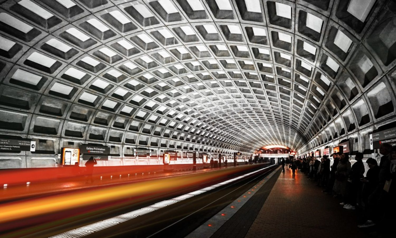 washington-dc-subway
