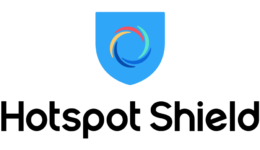 hotspot-shield-logo-vertical