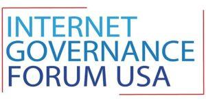 IGF-USA-logo