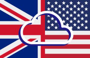 uk-us-cloud