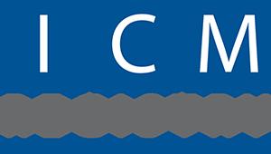 ICM_Registry_Logo