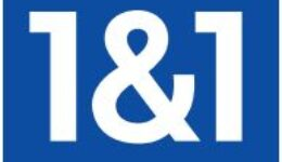 Logo_1and1