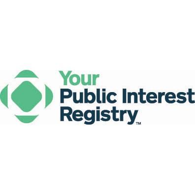 Public-Interest-Registry-Logo
