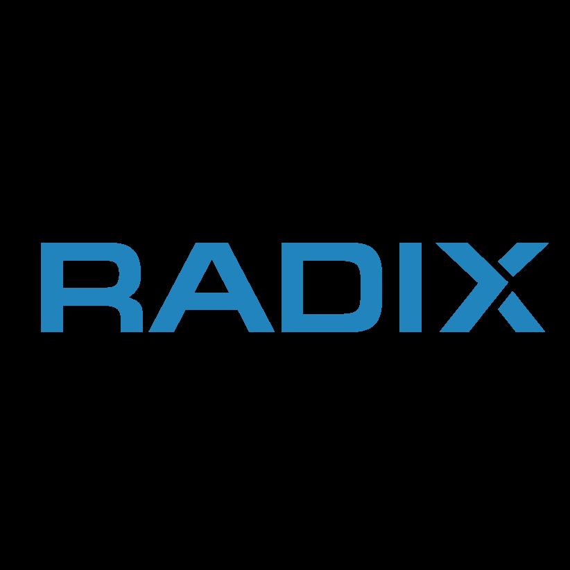 Radix_Newlogo