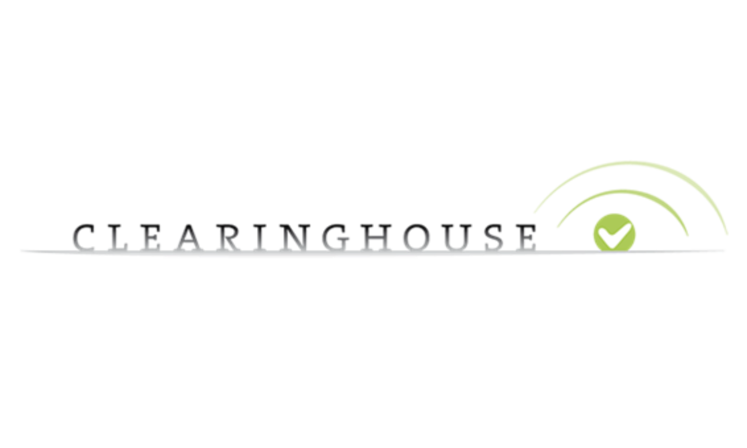 Trademark_Clearinghouse_Logo